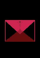 mailsmall-10