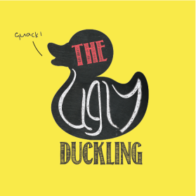 The Ugly Duckling_OPT1-01