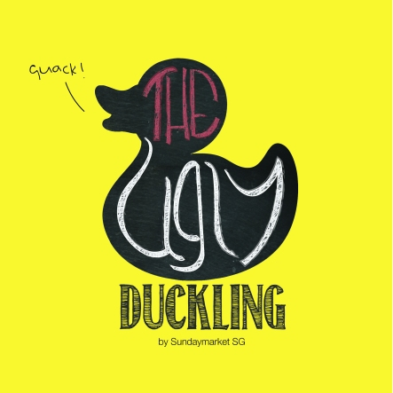 The Ugly Duckling_RGB_(FOR SCREEN)-01