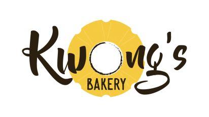 Kwong's Bakery