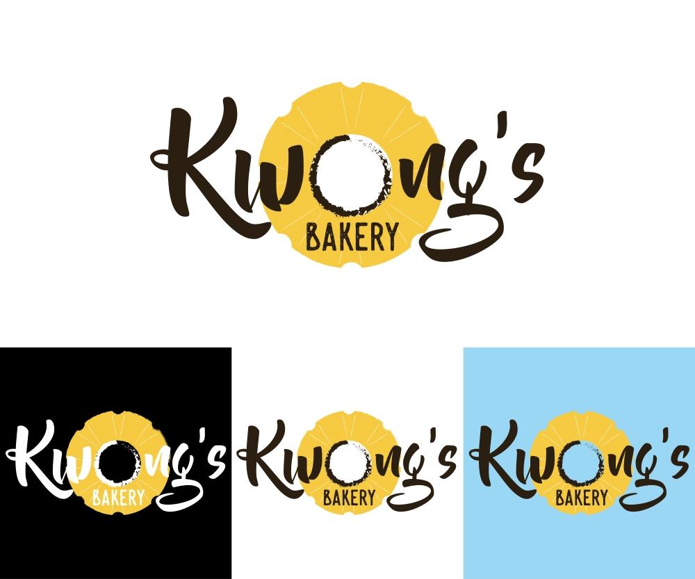 Kwong's Bakery-02